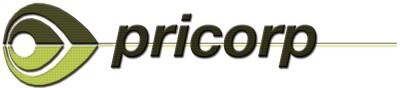 Soluciones Integrales para la Construcción Pricorp S.L.U.