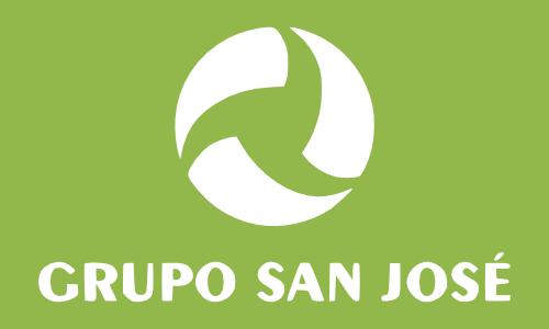 logo_san_jose