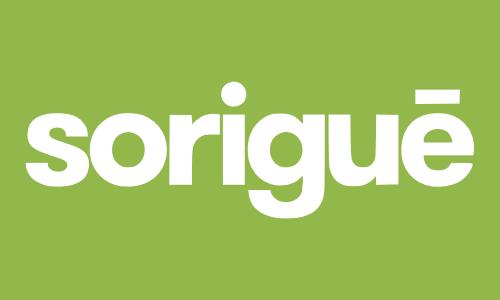 logo_sorigue